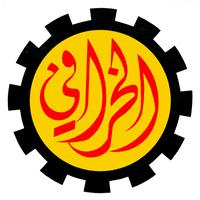 Mohamed Abdulmohsin Al Kharafi and Sons Company